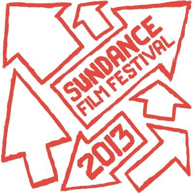 2013 Sundance Film Festival Lineup