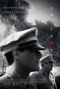 'Emperor' Review