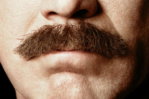 'Anchorman 2: The Legend Continues' Trailer