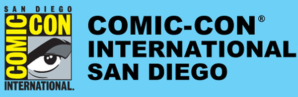 Comic-Con 2013: Day 1 Schedule Announced