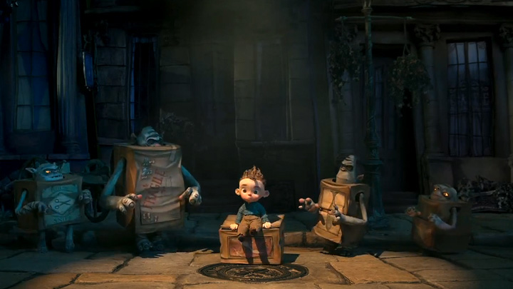 fun-teaser-trailer-for-laika-animations-the-boxtrolls-video