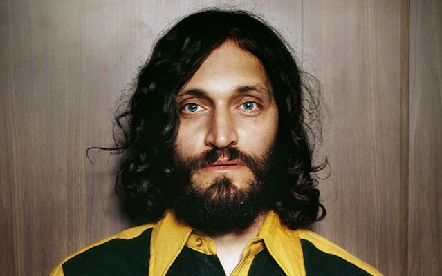 Vincent Gallo Cast in Japanese Thriller HUMAN TRUST