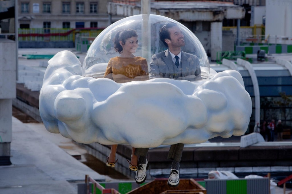 Drafthouse Films Picks Up Michel Gondry's MOOD INDIGO